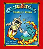 img - for Eggbee's Dream (Cackleberries) book / textbook / text book