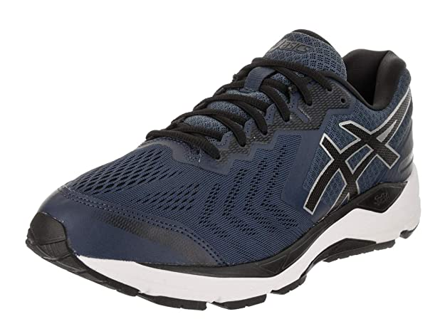 ASICS Gel-Foundation 13 Running Shoes review