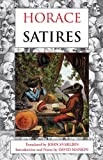 Satires, Horace, 1603848452
