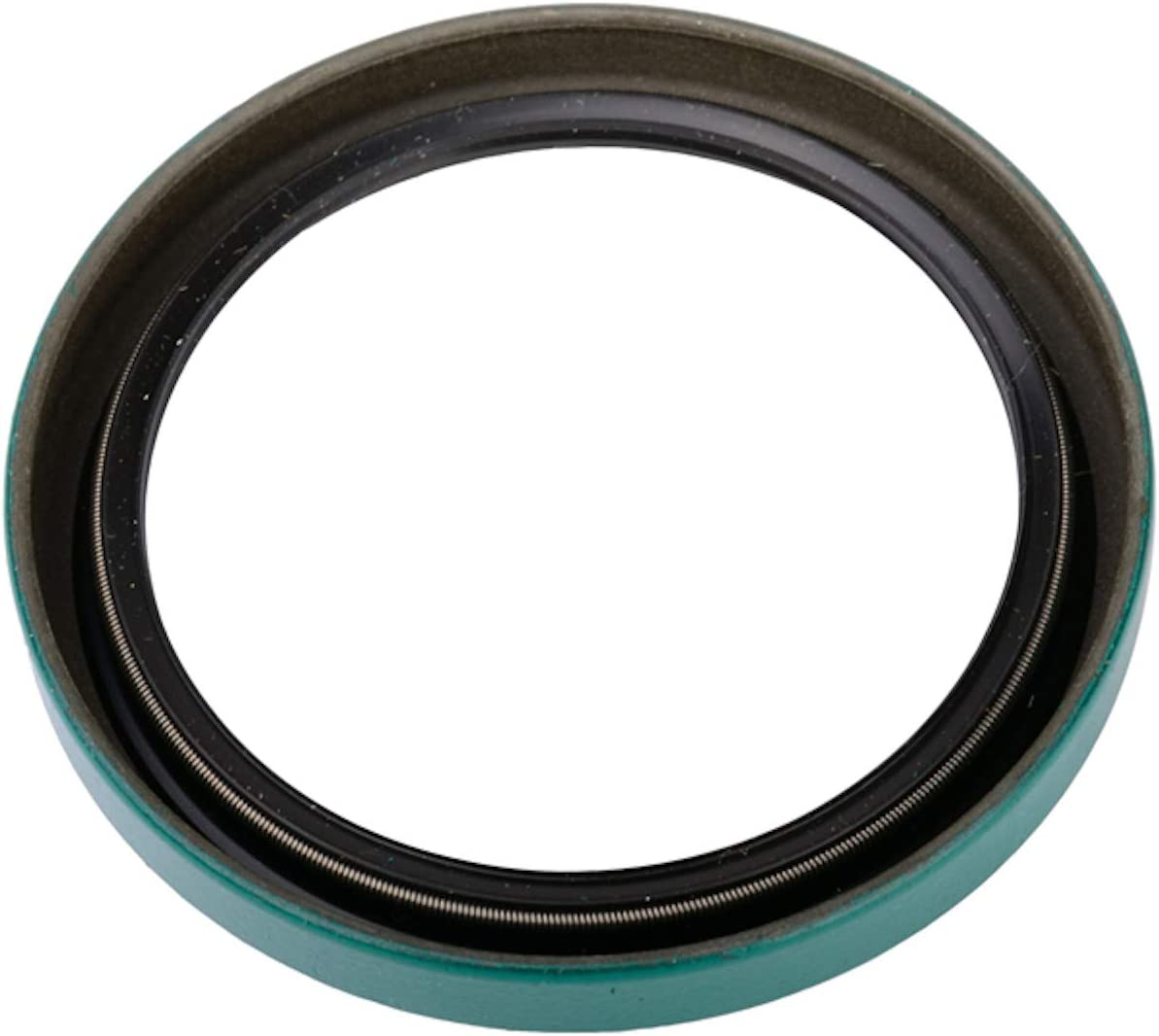 SKF 19745 LDS & Small Bore Seal, P Lip Code, CRW1 Style, Inch, 2