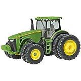 TOMY International ERTL John Deere 8345R Tractor (1:64 Scale)
