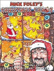 Mick Foley's Christmas Chaos
