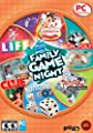 Hasbro Family Game Night Sb from Encore