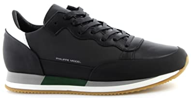 Philippe Model Chaussures Sneakers Hommes Paris Paradis