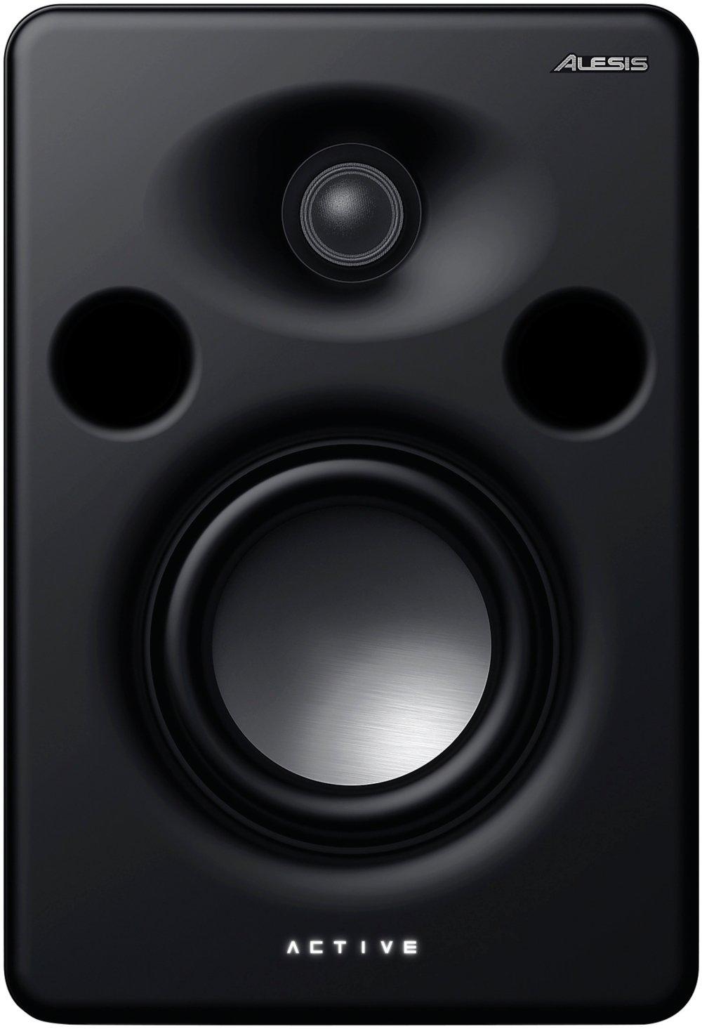 Alesis M1 ACTIVE MK3   Premium 5 Studio Monitor inMusic Brands Inc.