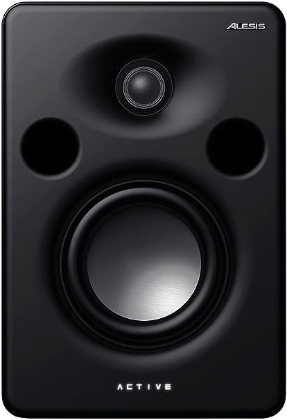 amazon com alesis m1 active mk3 premium 5 studio monitor rh amazon com User Training Online User Guide