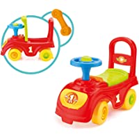 Dolu My First Ride - Cochecito Infantil