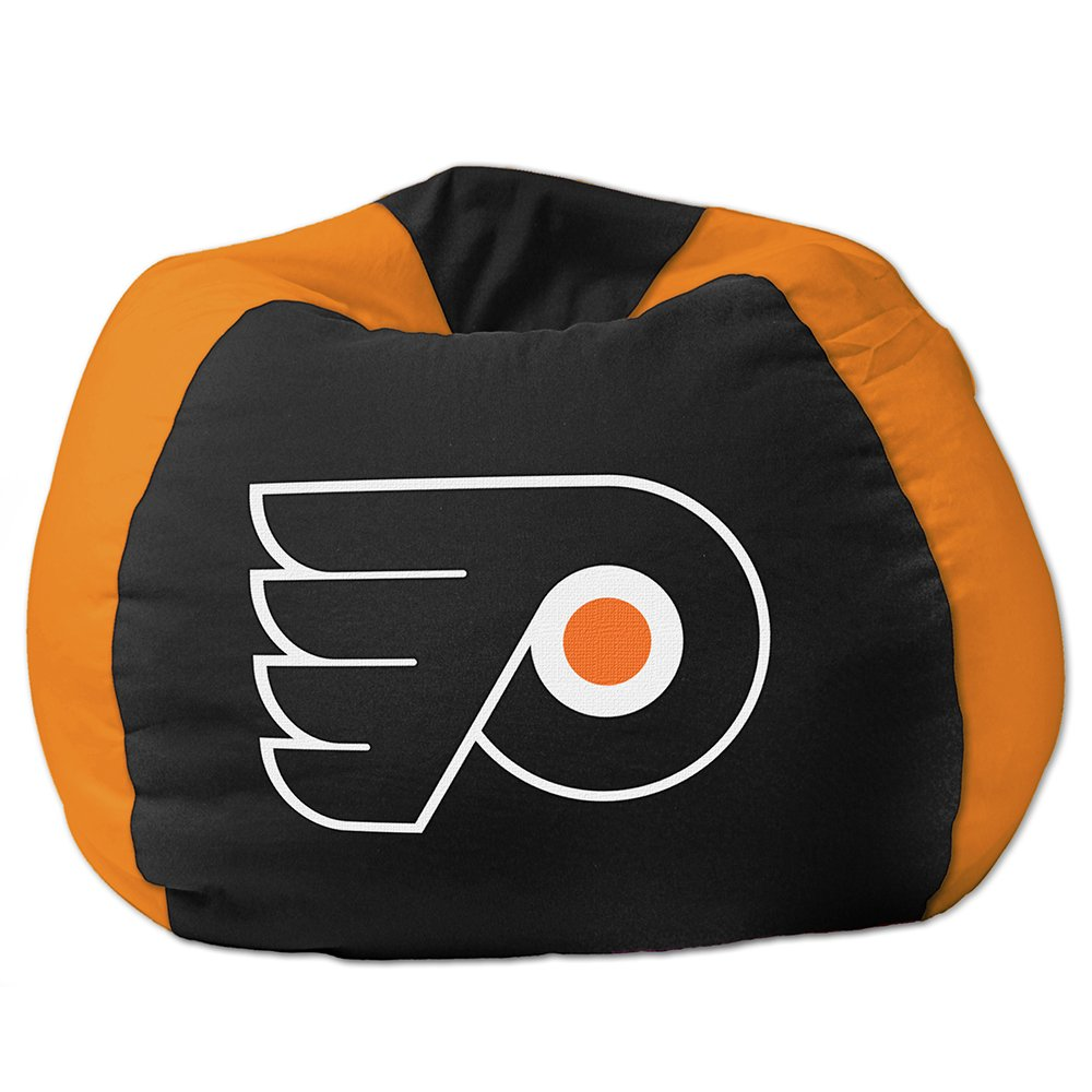 Amazon NHL Bean Bag Chair Toys Games