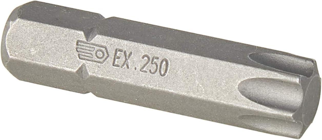 Facom Anx6 X 50-Tournevis Torx 6 X 50