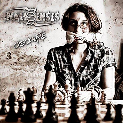 Checkmate - EP