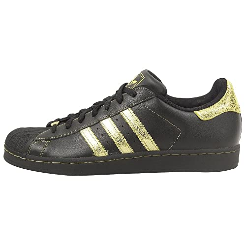 Adidas Originals Men s Superstar 2 Sneaker 0dac31cc8