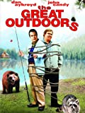 DVD : The Great Outdoors
