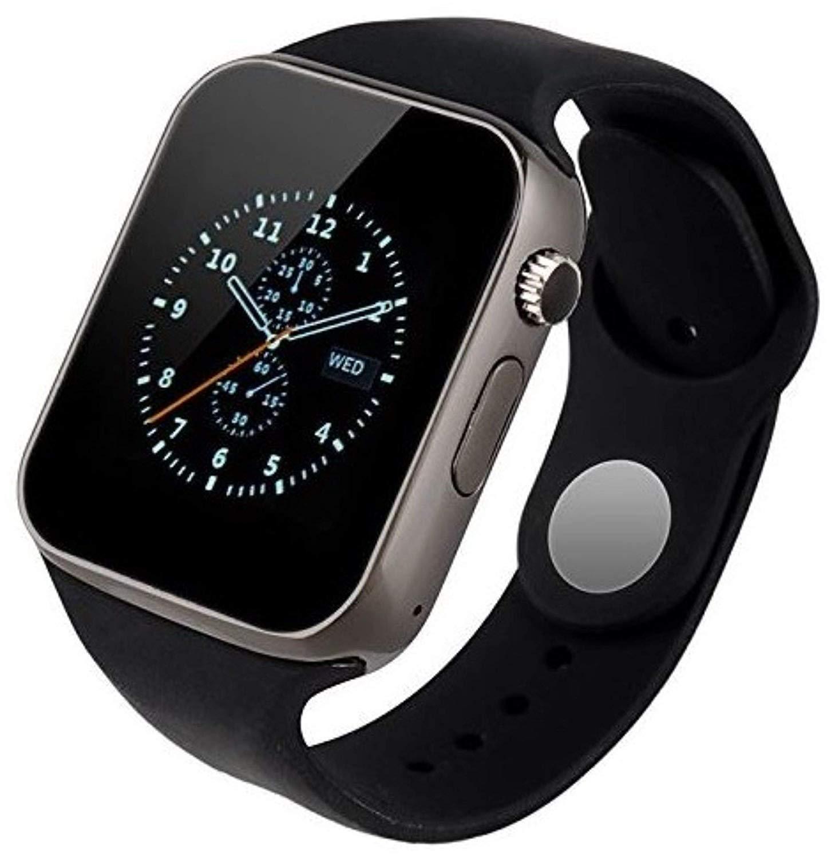 SHOPTOSHOP Genuine A1 Smart Watch