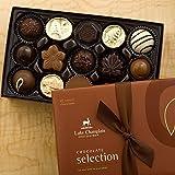 Gourmet Chocolate Assortment