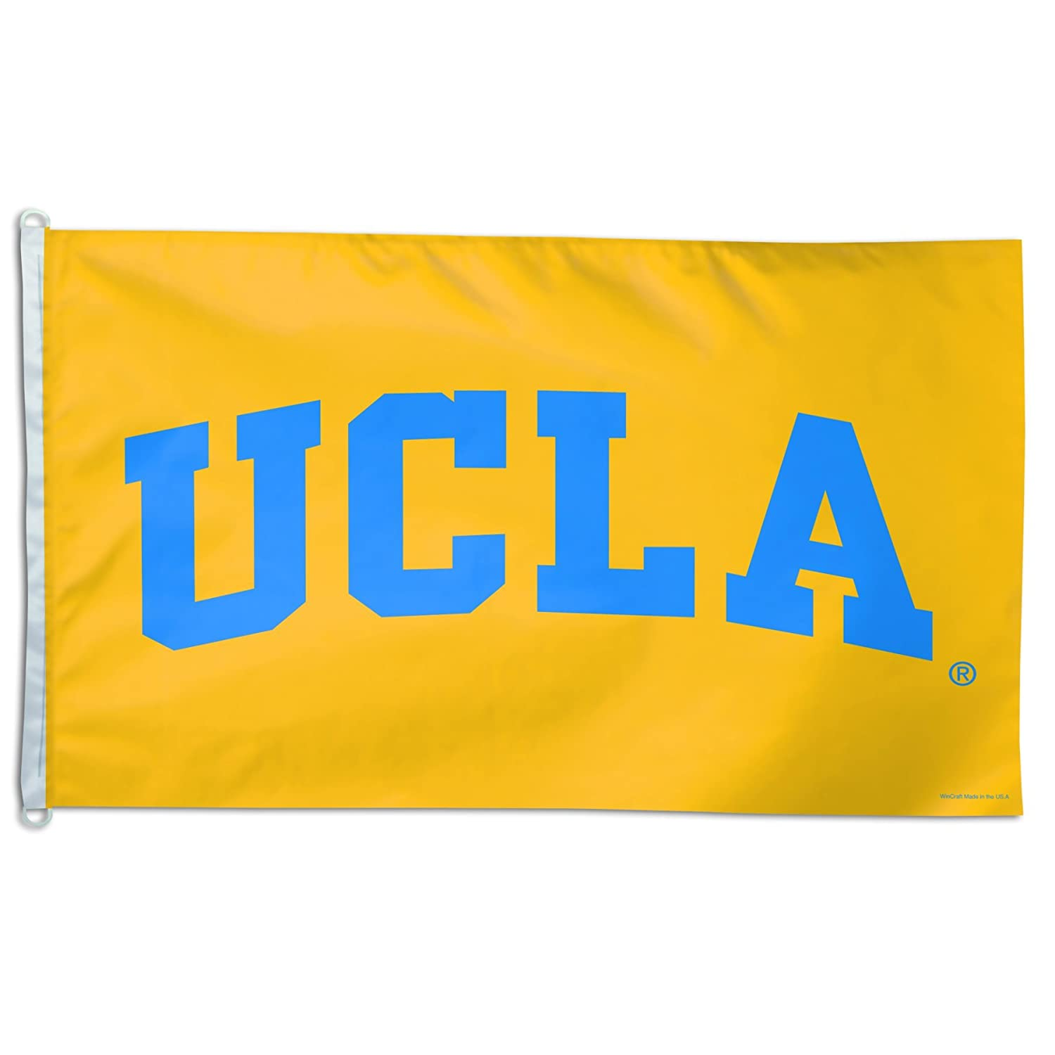 WinCraft NCAA 3-by-5 Foot Flag