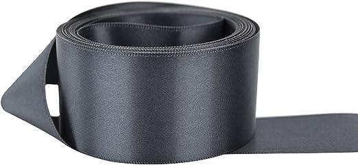 1.5 Wide Belt Tropical Belt FLORAL Ribbon Belt Turquoise Belt WAVE Belt Aqua Belt