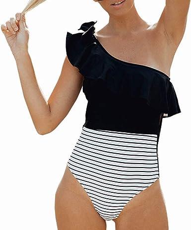 2019 Bikinis Mujer Push Up Bikini Brasileno Tanga Braga Alta Tallas Grandes Con Relleno Nina Trikinis Trikini Hombre Negro Trajes De Bano Falda Premama Para Gorditas Traje Una Pieza Vintage Bebe Amazon Es