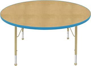 """product image for 48"""" Round Table"""