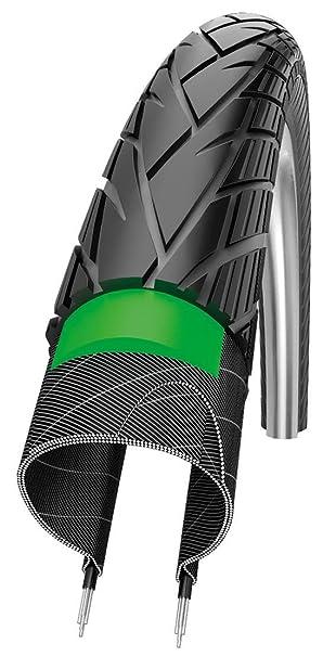 Schwalbe Fahrrad Reifen Marathon Plus ENC //// alle Größen