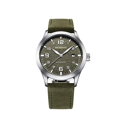 ae7399176186 Reloj - OCHSTIN - para - GA62028  Amazon.es  Relojes