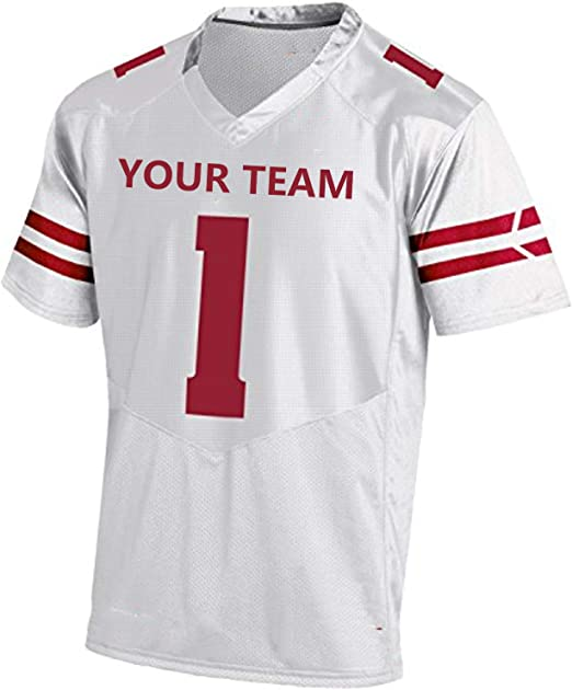 nfl jerseys for you