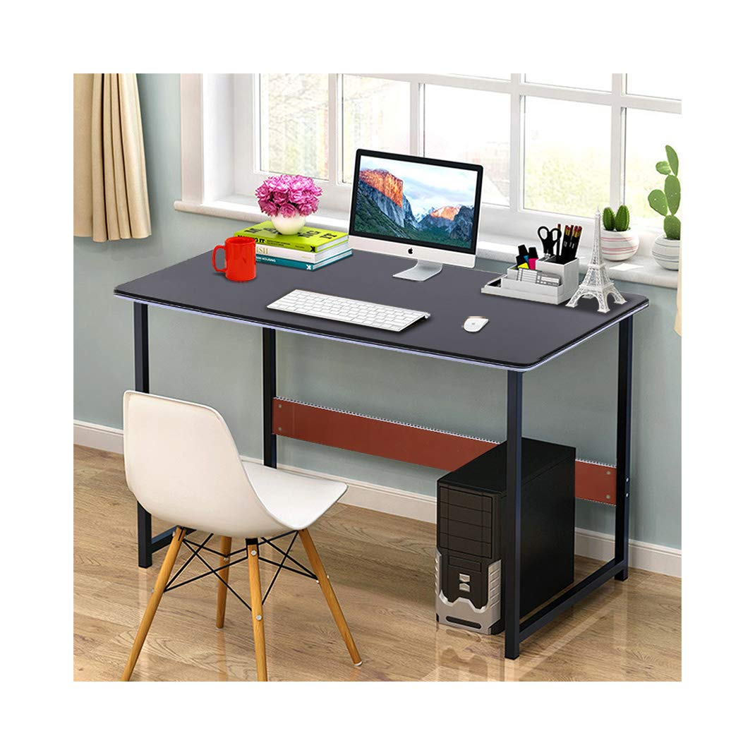 Writing Computer Desk Modern Simple Study Desk Office Desk Computer Table for Home Office