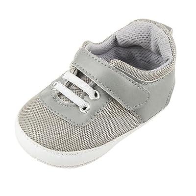 a98d34e2c6f2a Boys•Shoes