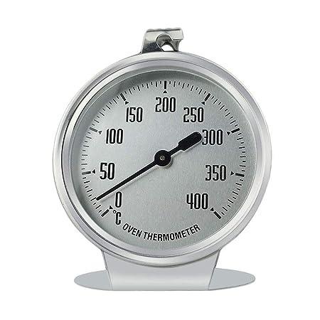 Termómetro de horno para horno, para horno, horno, termómetro ...