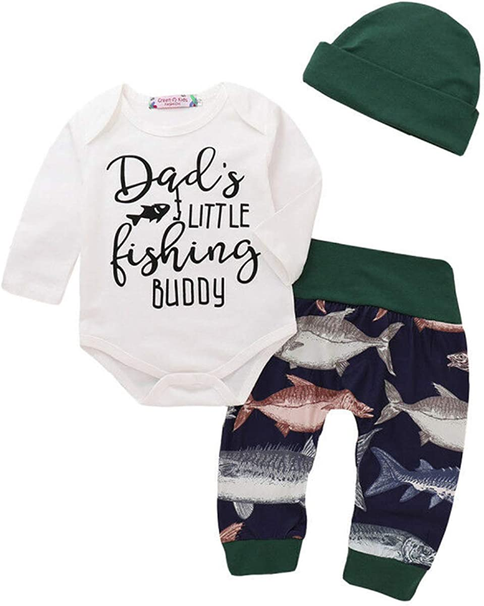 Drawstring Shorts Pants 2PCS Summer Clothes Newborn Rainbow Outfit Infant Baby Girl Letter Print Romper Tank Top