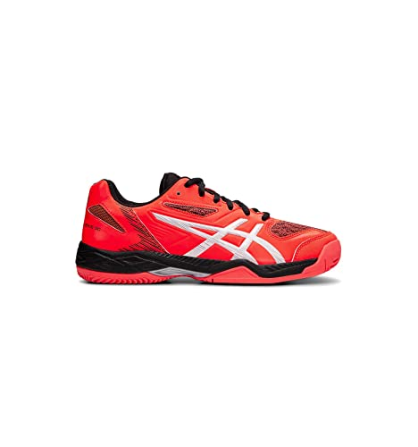 ASICS Gel-Padel Exclusive Coral 2019, Zapatillas Deportivas ...