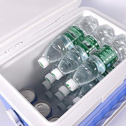 Amazon.com: YD Cooler/Dry Box, Portátil Cooler, Preservación ...