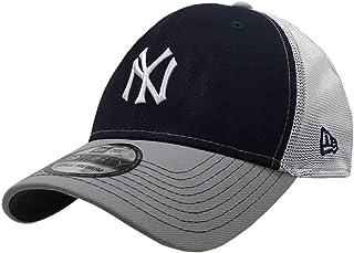 New Era 2019 3930 MLB New York Yankees Practice Piece Hat Cap 39Thirty 80675170