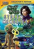 Stray Souls: Stolen Memories - Collector's Edition
