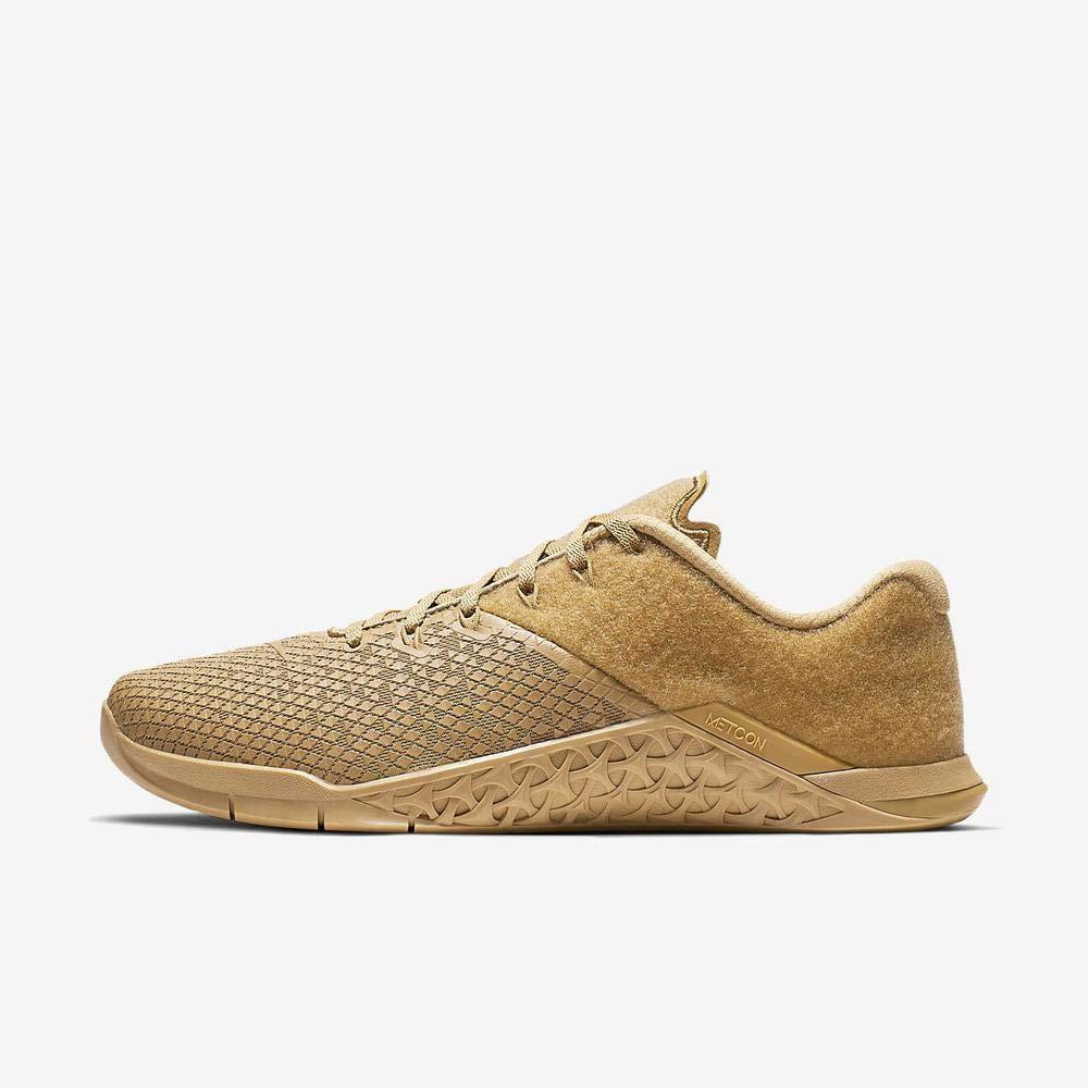 MultiCouleure (EleHommestal or EleHommestal or 700) 40.5 EU Nike Metcon 4 Xd Patch, Chaussures de Fitness Homme