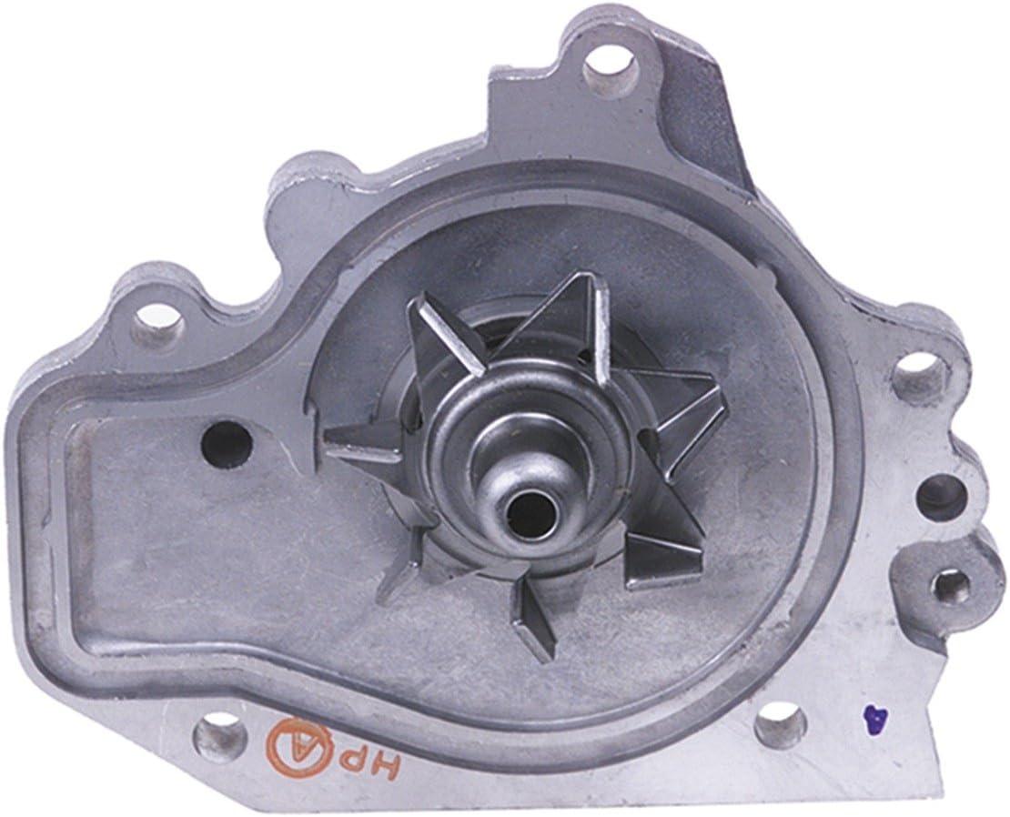 D/&D PowerDrive 6K623 AC DELCO Replacement Belt Rubber
