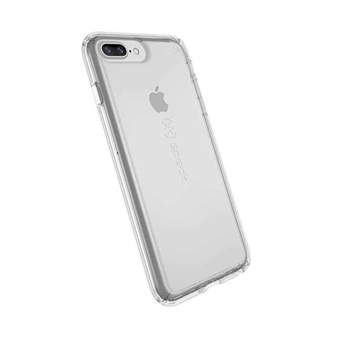 iphone cases 8 plus case