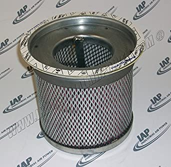 250034-112 Sullair Filter Element Replacement