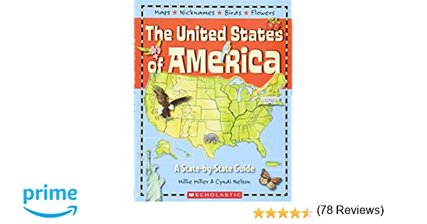 A Free United States Map Deboomfotografie US Map With Capitals - Map ou us