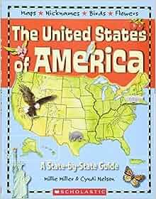 United States History: Books