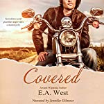 Covered | E.A. West