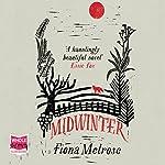 Midwinter | Fiona Melrose