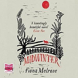Midwinter Audiobook