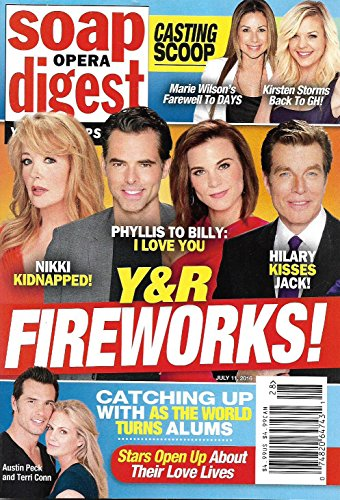 melody-thomas-scott-jason-thompson-gina-tognoni-peter-bergman-young-the-restless-july-11-2016-soap-o
