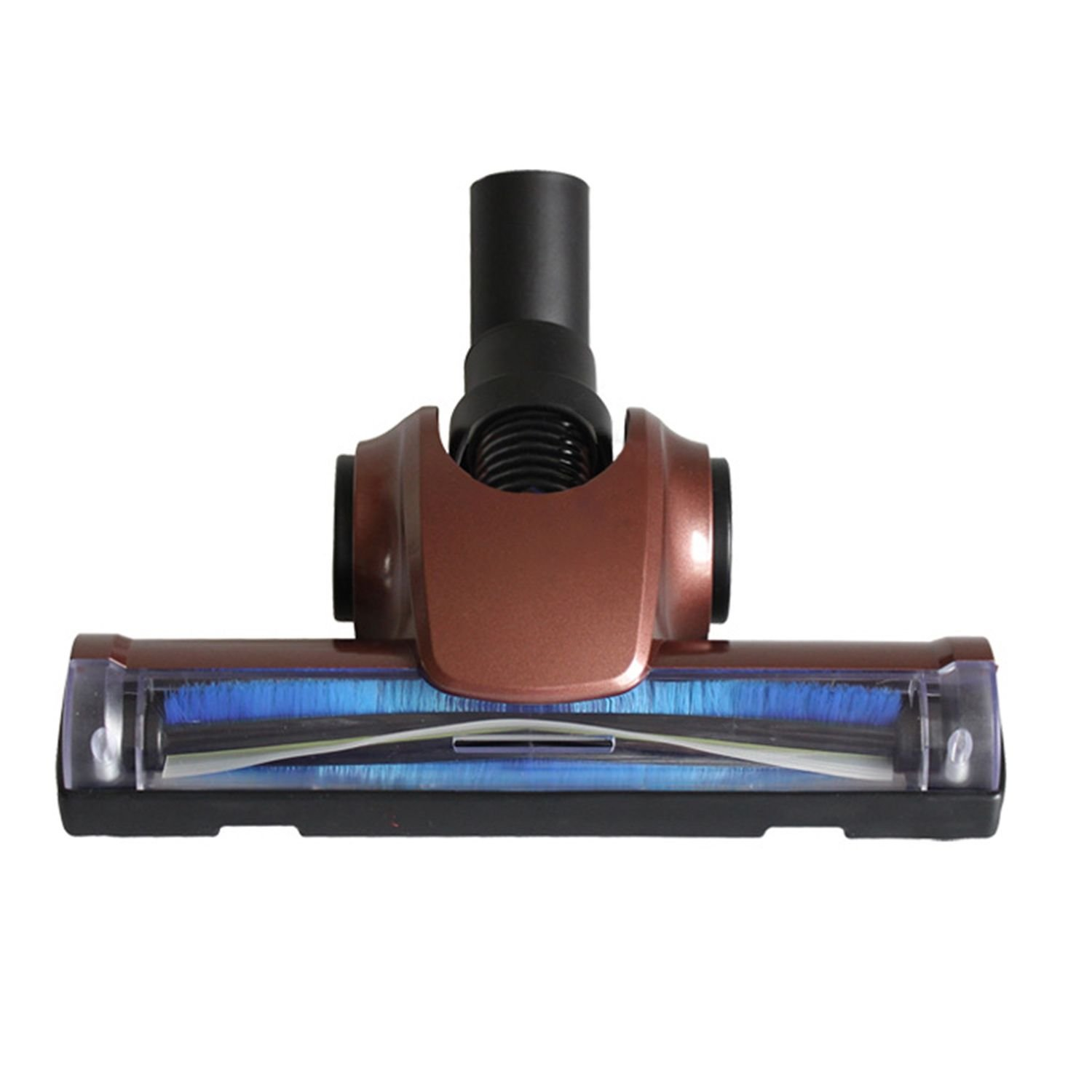 Xigeapg 32mm New European Version Vacuum Cleaner Accessories for Efficient Air Brush The Floor Carpet Efficient Cleaning