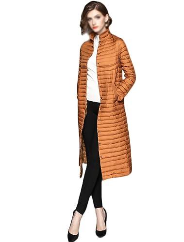 Las Señoras Autumn New Temperament Mujeres Europa Y Estados Unidos Solid Color Fit Chaqueta Chaqueta