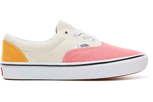 Amazon.com | Vans Unisex ComfyCush Era | Tennis & Racquet Sports