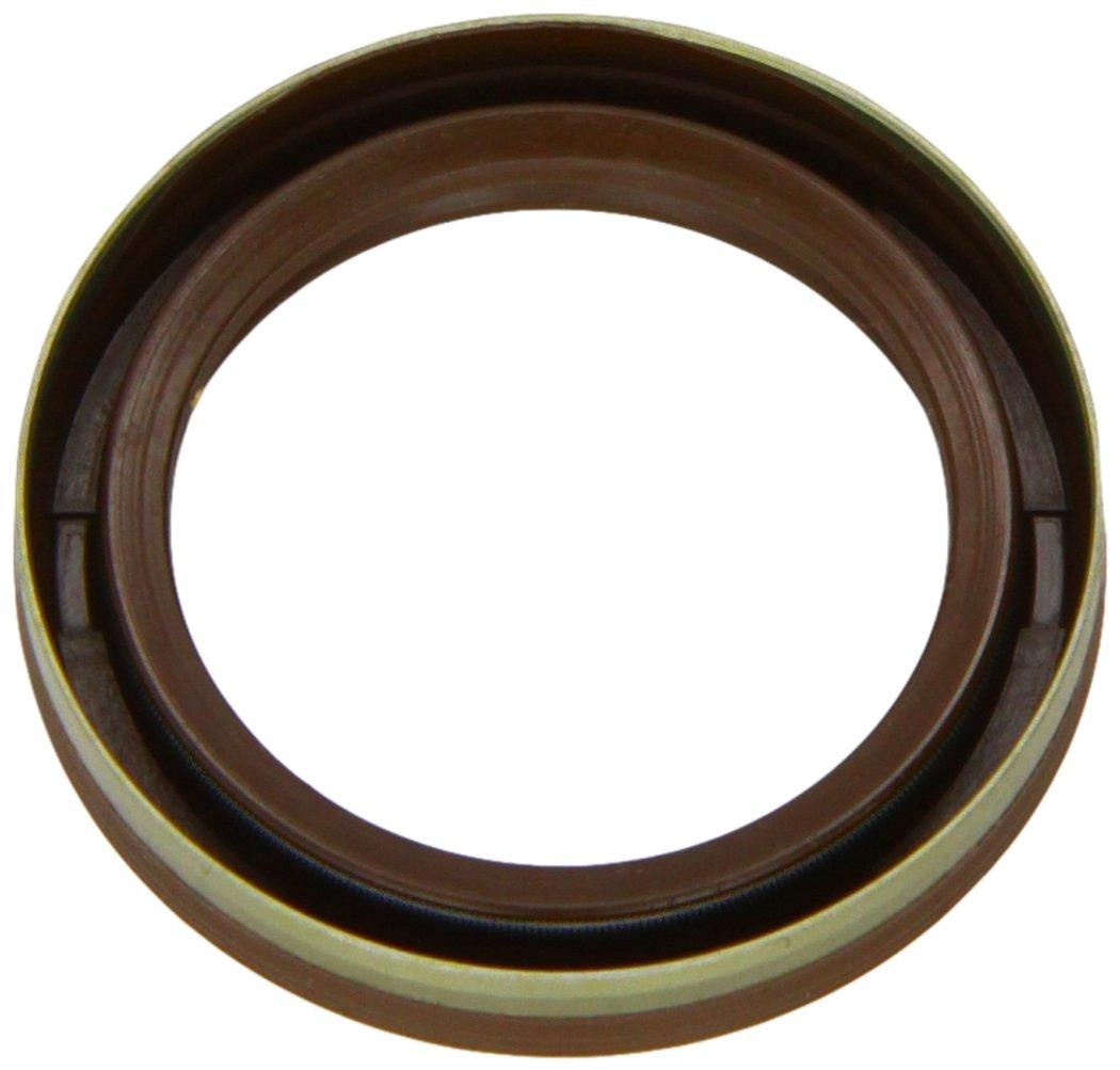 BGA OS1309 Anello di tenuta olio
