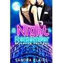 A Night To Remember (Reignited Passions Book 1)