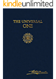 The Universal One (English Edition)