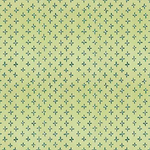 Free Spirit Laura Heine The Dress Green Twinkle ()